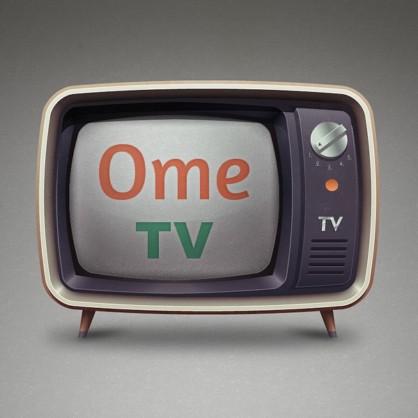 Ome.tv